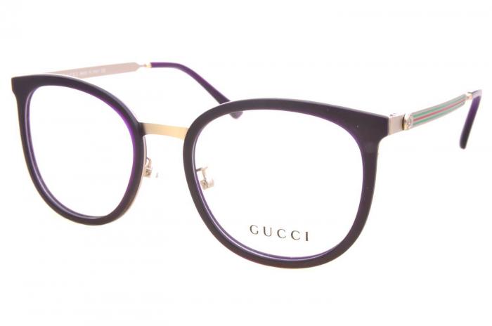 GG3850-13