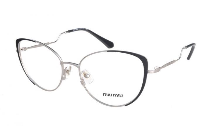 MIU 59NS 1AB-101