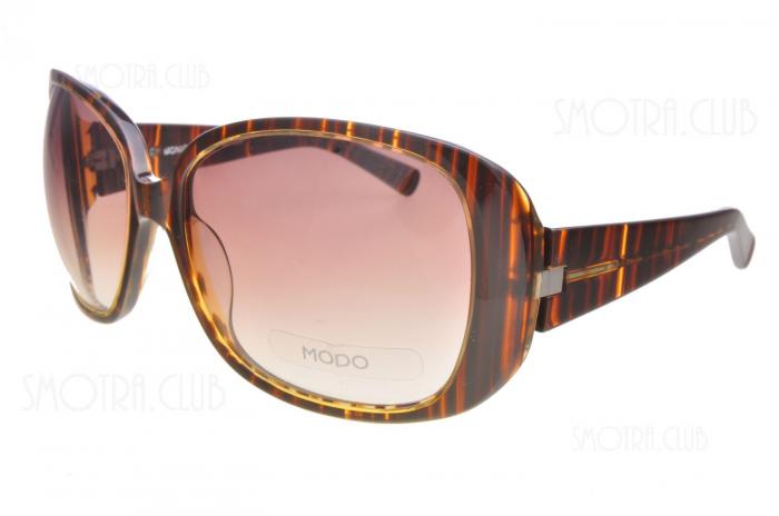 MODO MONICA-bwn