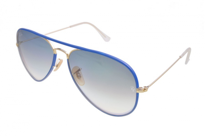RB3025-J-M Aviator Full Color 001-4M