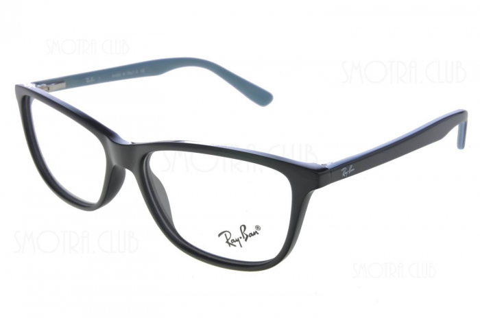 RB7505-01 black